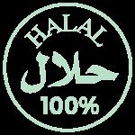 100_halal
